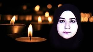 خبر-دانشجوی ارشد شیعهشناسی دانشگاه یزد بر اثر ابتلا به کرونا درگذشت