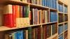 خبر-اهدای 842 جلد کتاب به دانشکده حقوق، علوم سیاسی و تاریخ دانشگاه یزد