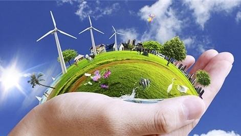 خبر-ساخت نرمافزارهای تخصصی زیستمحیطی برای اولین بار در کشور