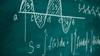 اطلاعیههای مرکز آموزشهای الکترونیکی-دوره آموزشی مقدمه ای بر ریاضیات دانشگاهی