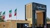خبر-اسامی دانشجویان ممتاز دانشگاه یزد در مقطع کارشناسی