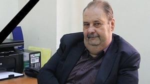 خبر-کارمند پیشکسوت دانشگاه یزد دار فانی را وداع گفت