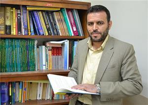 خبر-اشتغال به تحصیل ۱۷۹ دانشجوی غیرایرانی در دانشگاه یزد/ پذیرش ۶۳ دانشجو در سال تحصیلی جدید