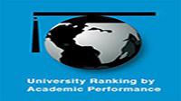 دانشگاه یزد در میان دانشگاههای برتر جهان