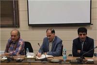 خبر-رسالت علوم اجتماعی در توسعه سیاسی، اقتصادی و اجتماعی جامعه ایران