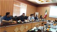 خبر-دو نگاه در میان جوانان یزدی در مورد خانواده مطلوب