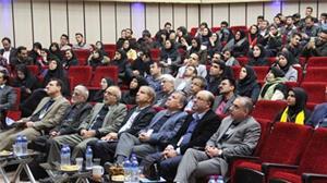 آغاز به کار پانزدهمین کنفرانس بین المللی مهندسی صنایع در دانشگاه یزد