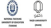 امضای تفاهم نامه همکاری علمی بین دانشگاه یزد و دانشگاه ملی آموزش تایچونگ تایوان