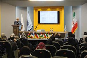 برگزاری نخستین کارگاه بین المللی معماری خشتی در دانشگاه یزد/ با حضور کارشناسان داخلی و خارجی