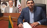 خبر-قدردانی سفیر ایران در مجارستان از رییس دانشگاه یزد