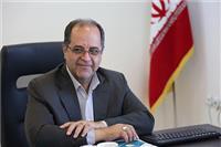 خبر-عضویت یکی دیگر از اعضای هیأت علمی دانشگاه یزد در کارگروه تخصصی شورای گسترش و برنامه ریزی آموزش