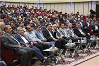 خبر-آغاز به کار چهارمین کنفرانس بین المللی مدیریت صنعتی
