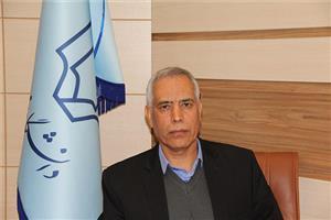 گفتوگو با نخستین مدیر گروه تربیتبدنی دانشگاه یزد