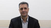 انتخاب استاد دانشگاه یزد به عنوان یکی از سرآمدان علمی کشور در سال 9۸