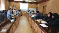خبر-توقف فعالیت صنایع فولاد در استان یزد به صلاح نیست