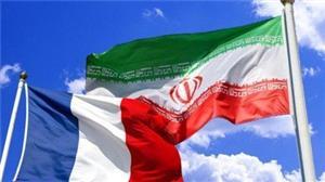 طرح دانشگاه یزد در ردیف 15 طرح مصوب علمی و بین المللی ایران و فرانسه