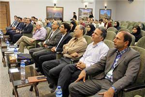 کنفرانس ریاضی