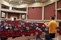 """خبر-طرح مشاوره ای """"امگا """" در دانشگاه یزد"""