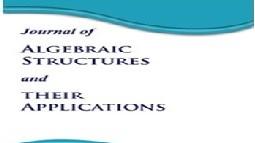 ایندکس شدن نشریه دانشکده علوم ریاضی دانشگاه یزد در پایگاه اسکوپوس