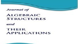 خبر-ایندکس شدن نشریه دانشکده علوم ریاضی دانشگاه یزد در پایگاه اسکوپوس