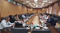 خبر-پتانسیل افزایش بودجه استان با استفاده از ابزارهای نوین تقویت بودجه