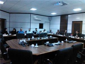 کلیات منشور اخلاقی دانشجویان دانشگاه یزد به تصویب رسید