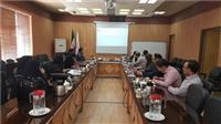 خبر-ورود بیش از 82 هزار مهاجر به استان یزد در فاصله دو سرشماری 95-1390