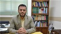 خبر-در سال تحصیلی جدید 80 دانشجوی بین المللی در دانشگاه یزد پذیرش شده اند