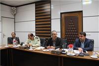 خبر-شیوه نامه ساماندهی و نظارت بر عملکرد مؤسسات و دوره های آموزش عالی آزاد تصویب شد