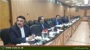 خبر-هدایت بودجه استان بر اساس مزیت ها