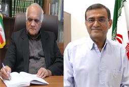 دو عضو هیات علمی دانشگاه یزد، در بین دانشمندان یک درصد برتر دنیا قرار گرفتند