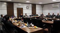 خبر-تشکیل شورای نظریهپردازی در دانشگاه یزد