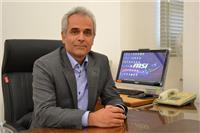 خبر-معاون دانشجویی دانشگاه یزد، دبیر شورای معاونان دانشجویی منطقه شش کشور شد