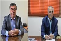خبر-انتخاب دو عضو هیأت علمی دانشگاه یزد در کمیسیون های تخصصی وزارت عتف