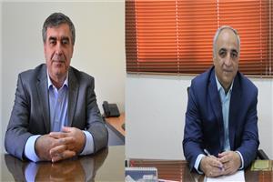 انتخاب دو عضو هیأت علمی دانشگاه یزد در کمیسیون های تخصصی وزارت عتف