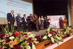 خبر-دانشگاه یزد در ردیف پنج دانشگاه سرآمد در توسعه سرمایه انسانی