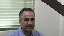 درگذشت ناگهانی عضو هیأت علمی گروه مهندسی صنایع