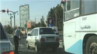 خبر-اقدام زیبا و دلسوزانه راننده اتوبوس دانشگاه یزد
