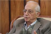 خبر-همایش ملی تجلیل از بنیان گذار و اولین رییس دانشگاه یزد