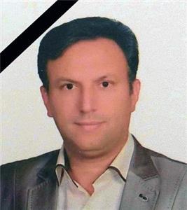 درگذشت دانشجوی دانشگاه یزد بر اثر ابتلا به کووید ۱۹