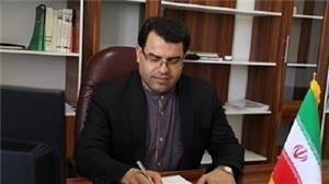 رییس دانشگاه یزد فرارسیدن اعیاد شعبانیه و روز جانباز را تبریک گفت